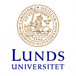 Lunds logo