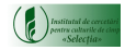 Moldovan soil institute logo